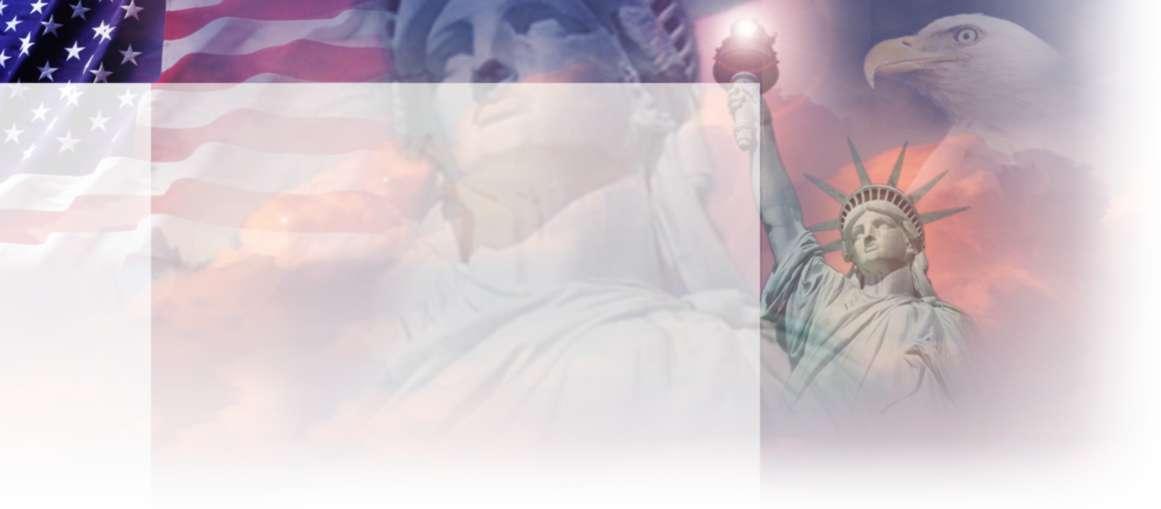 mkg_americanpatriotism_1.jpg